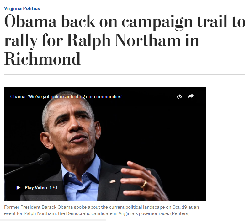 Obama Campaigning.png