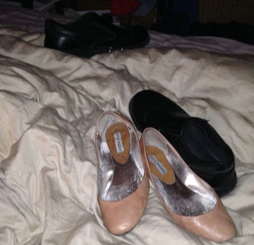shoes on bed.jpg
