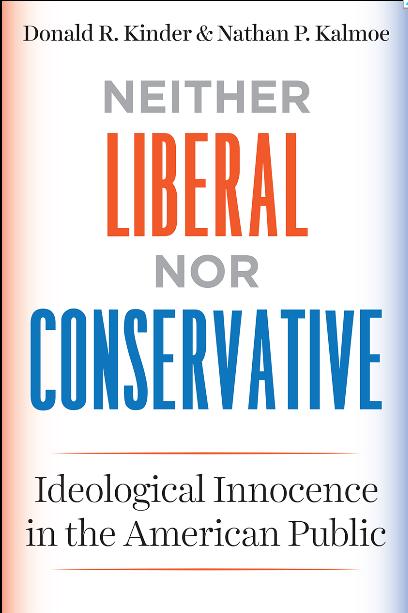 No Ideology.png