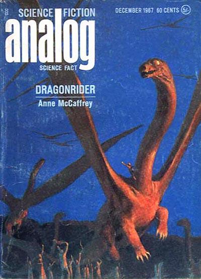Vintage_Analog_1967-12.jpg