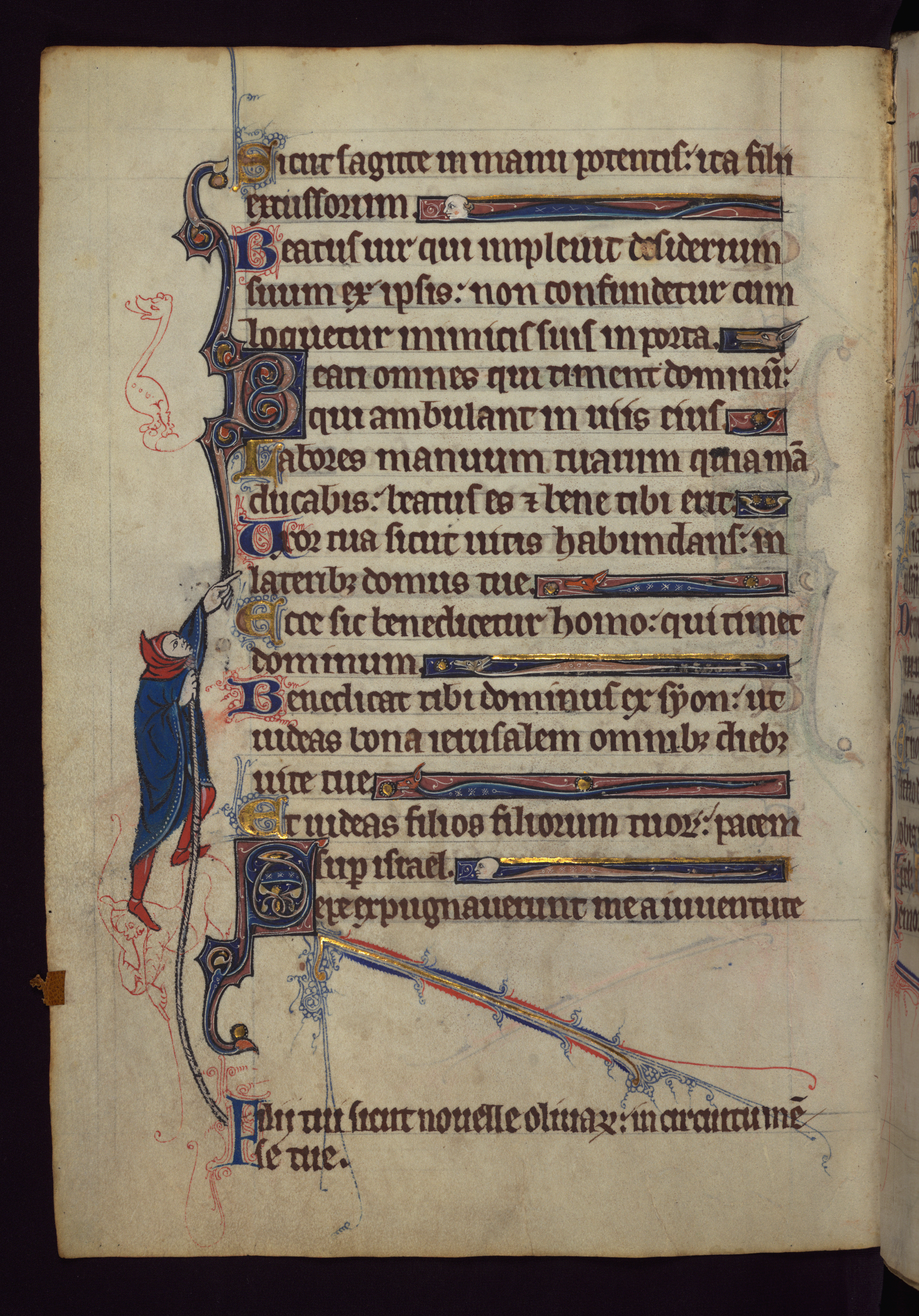 Courtesy the Walters Art Museum. Click on the image to magnify.