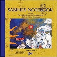 sabinenotebook.jpg