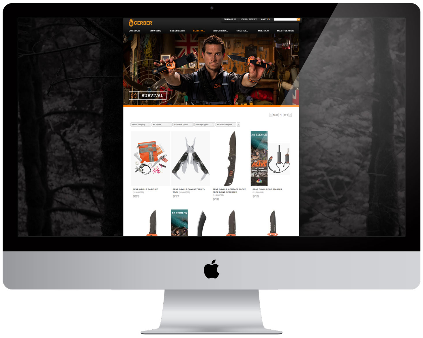 Bear-Grylls-Website.jpg
