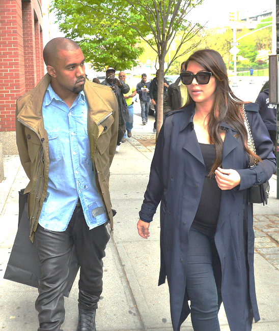 kanye_west_refuses_to_change_north_wests_diapers.jpg