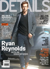 ryan-reynolds-details-cover-inline.jpg