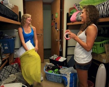 college roommate.jpg
