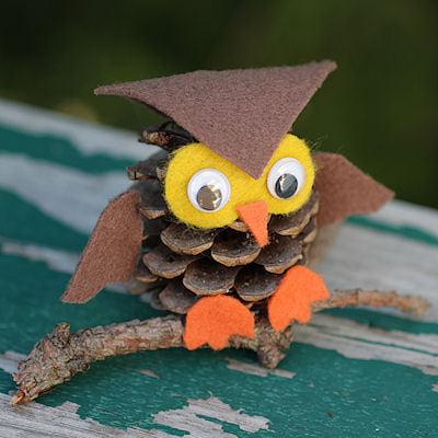 Pine-Cone-Owl-Craft (1).jpg
