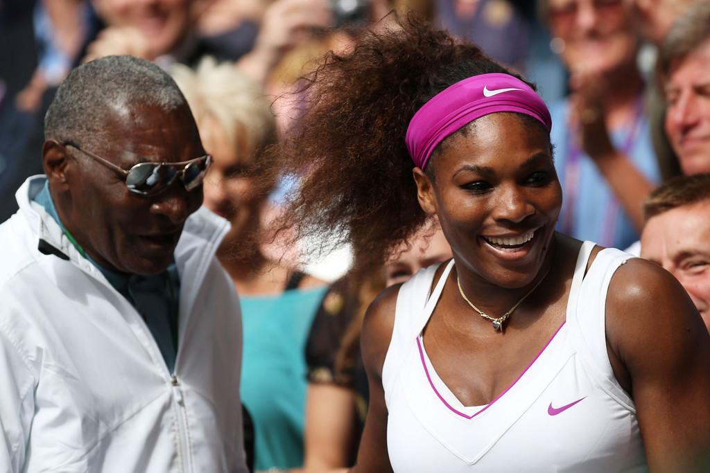 Serena+Williams+Richard+Williams+Championships+6-c2xjX6H_Fx.jpg