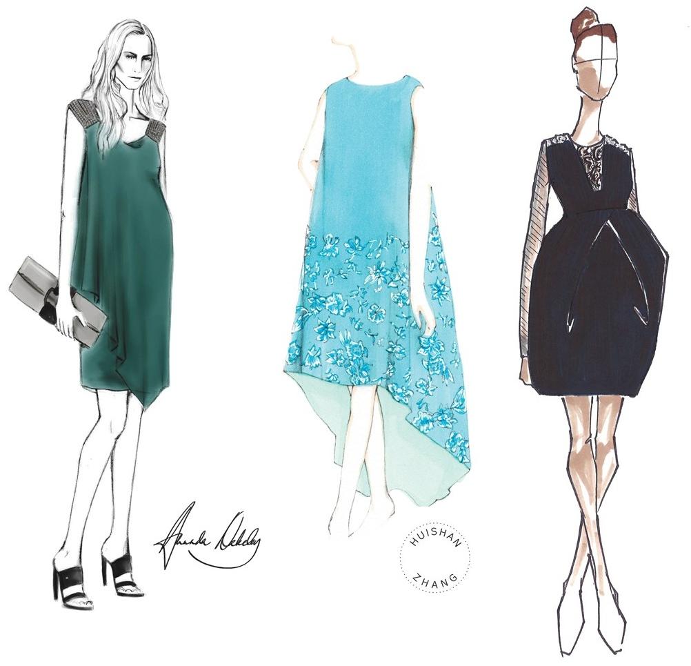 Kate-WWD-Womens-Wear-Daily-Designer-Maternity-Wakeley-Huishan-Zhang-Vera-Wang-Courtesy-Pix-via-WWD.jpg