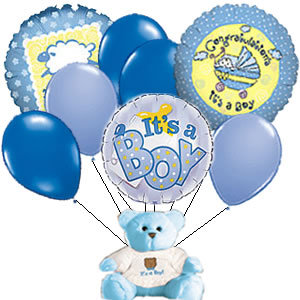 Baby boy balloons.jpg