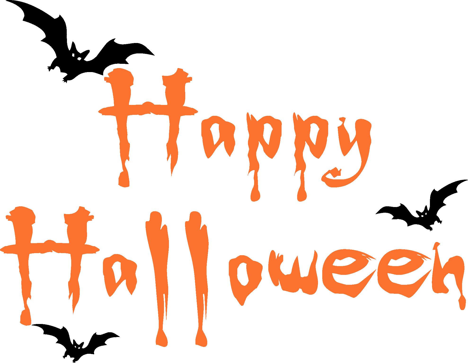 Bats-Happy-Halloween-.png