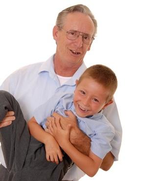 older_father-son_7679665_XS_325x370.jpg