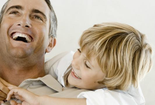 120823084607-older-father-son-laughing-story-top.jpg