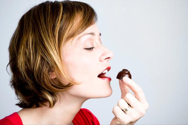Woman-Eating-Chocolate.jpg