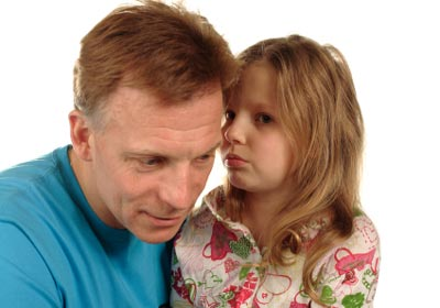 Puberty-Father-Daughter-400.jpg