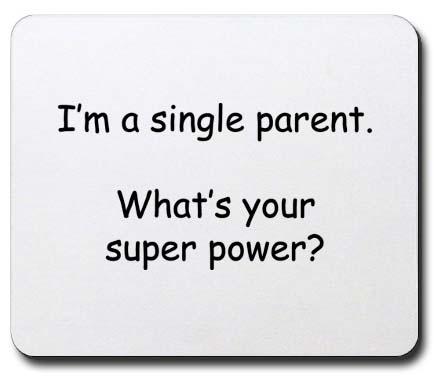 single-parent2.jpg