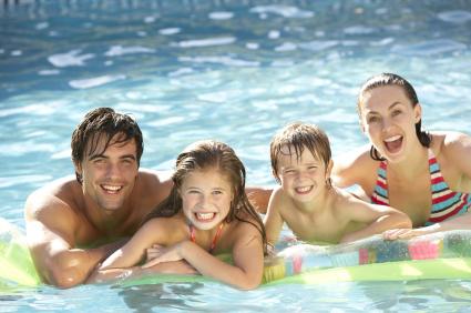 Family-summer-fun1.jpg