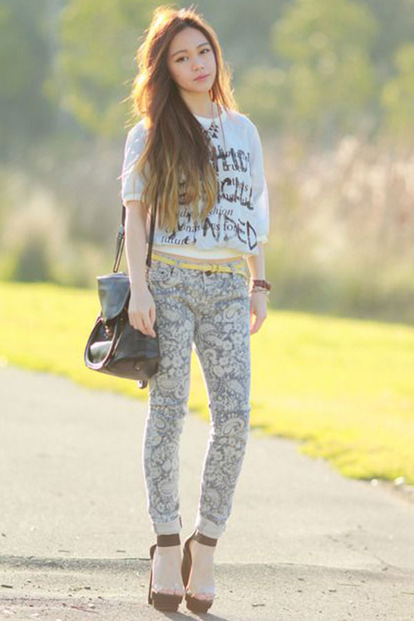 best-back-to-school-outfit-48.jpg