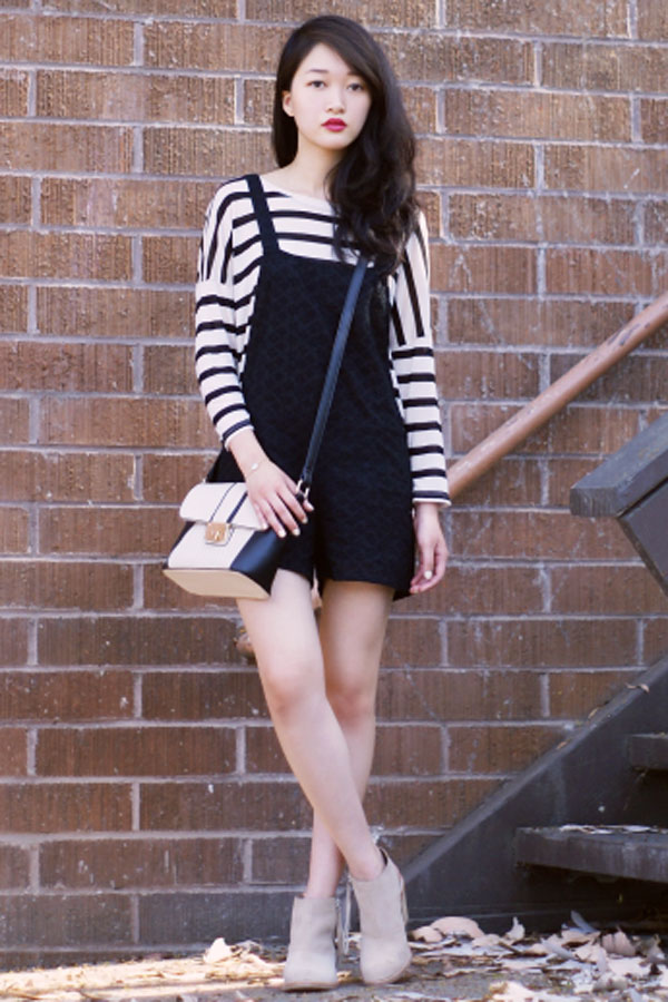 best-back-to-school-outfit-47.jpg