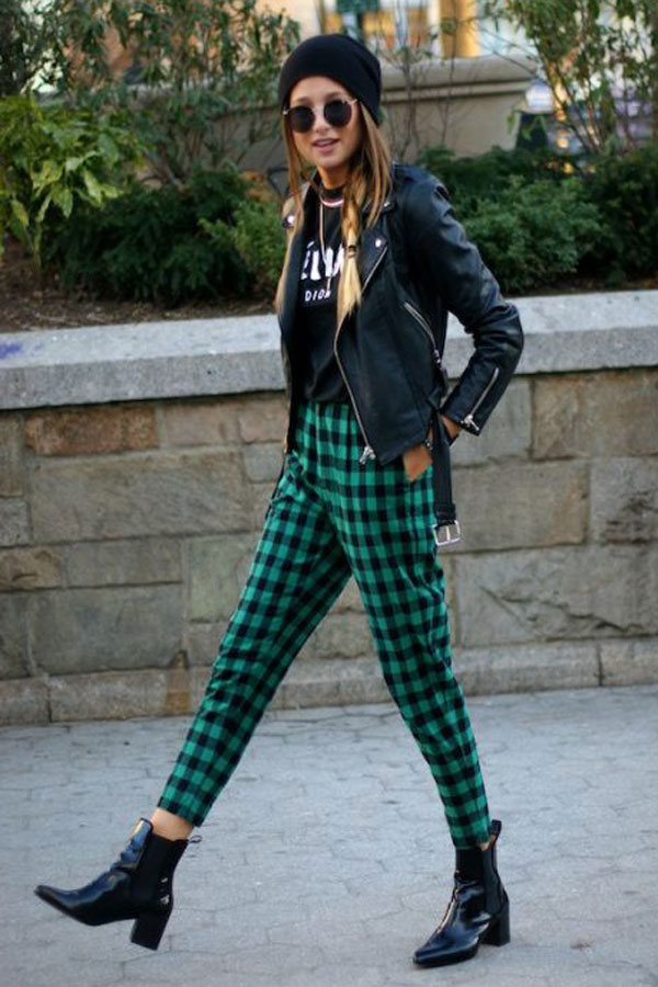 best-back-to-school-outfit-23.jpg