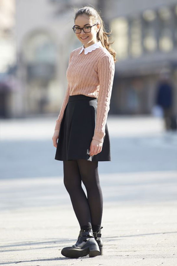 best-back-to-school-outfit-16.jpg
