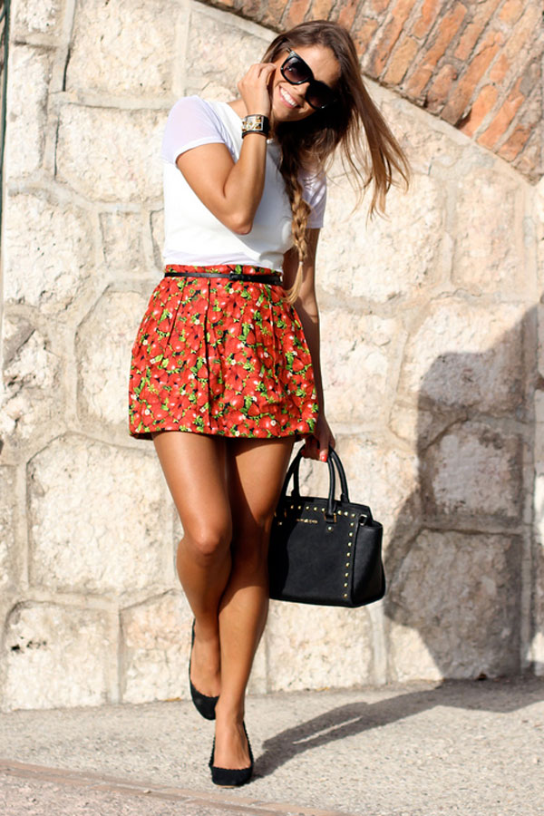 best-back-to-school-outfit-15.jpg