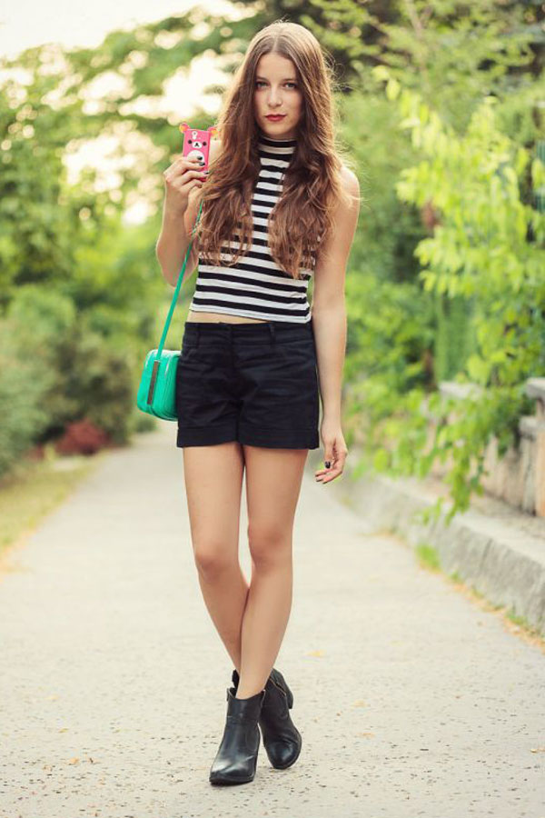 best-back-to-school-outfit-03.jpg