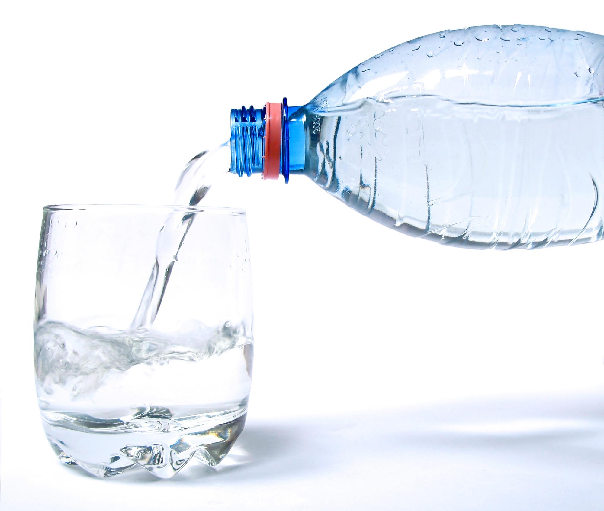 water-bottle-bust.jpg