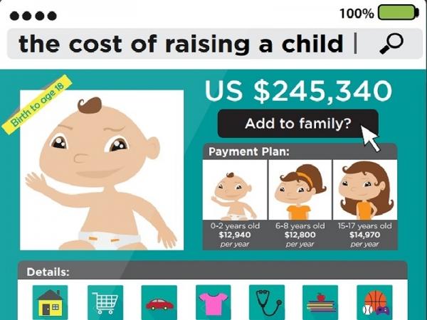 Image source: TechTimes.com