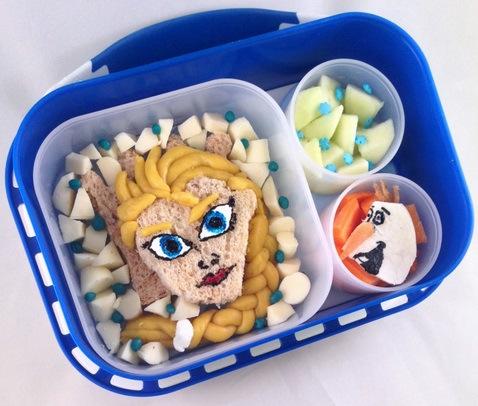 slide_lunchbox-dad-frozen.jpg