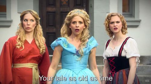 Image via:YouTube.com