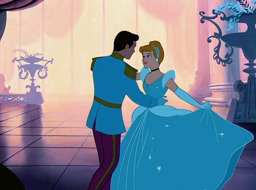 Image via:Walt Disney/Everett Collection