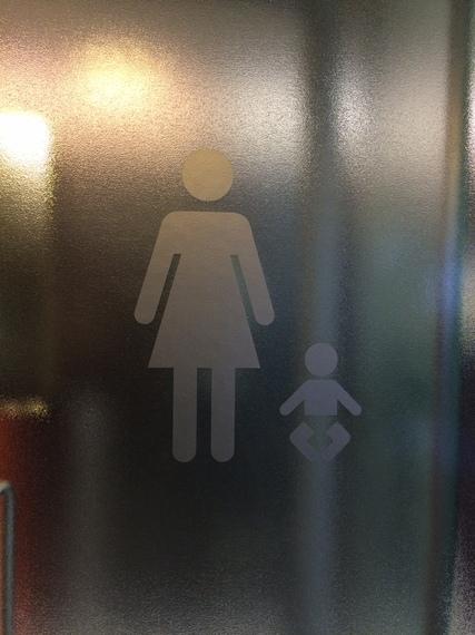 Image via: huffingtonpost.com