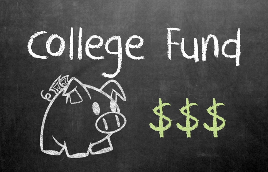 College, saving, finances.jpg