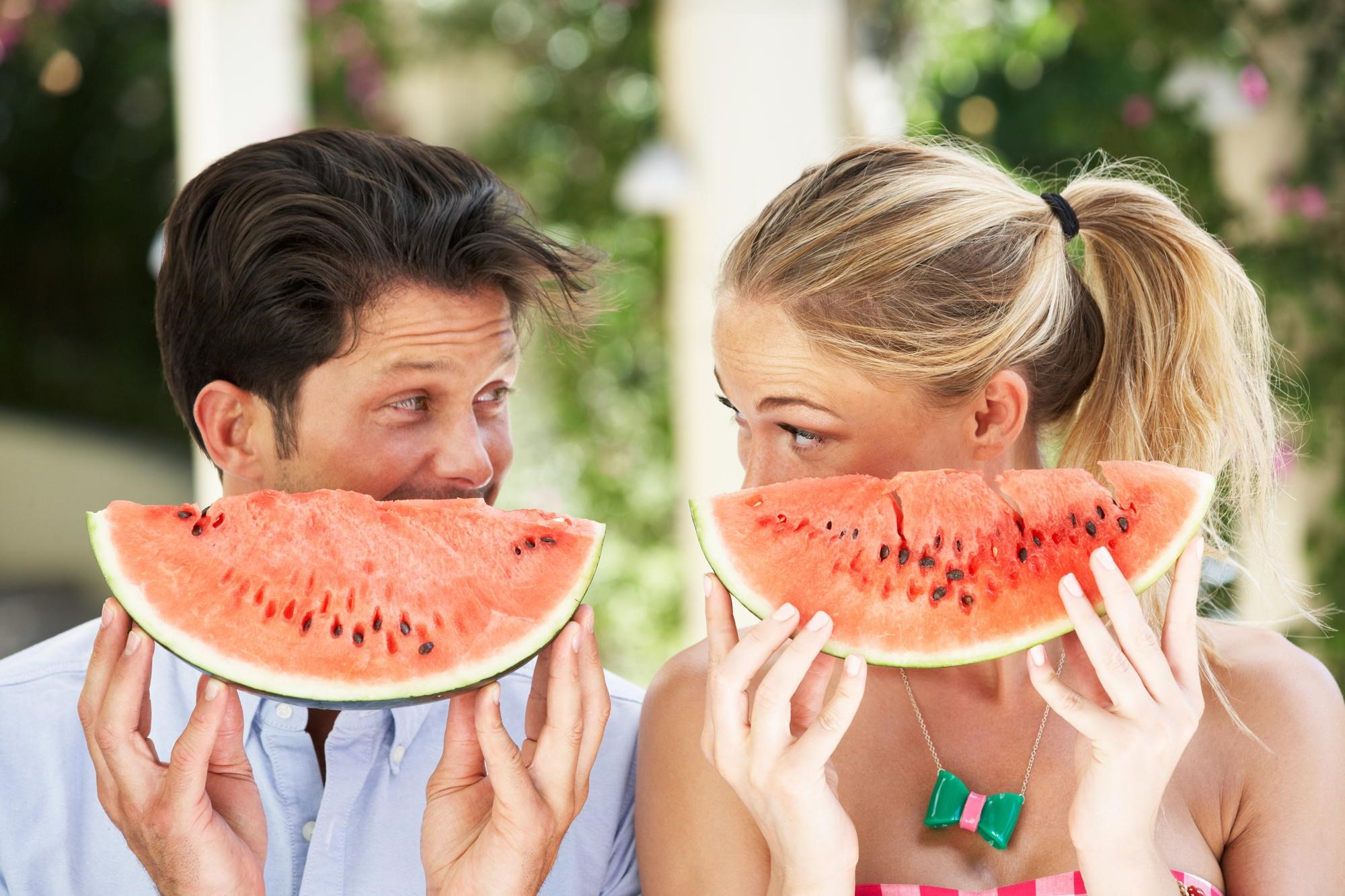 Health and Wellness Food Travel