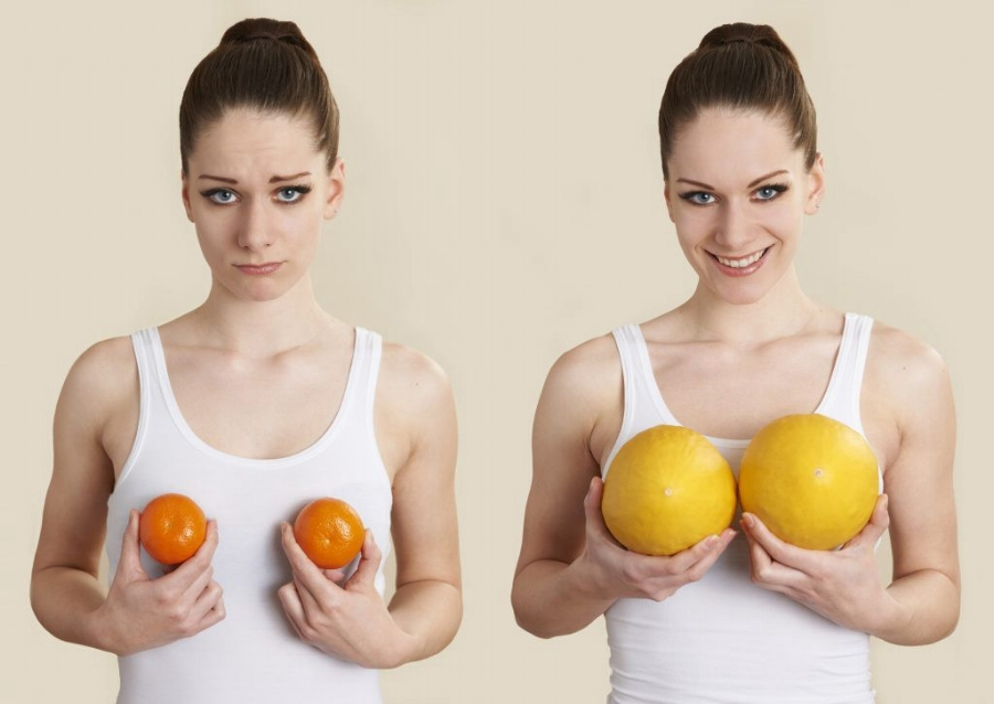 boob fruit compariosn.jpg