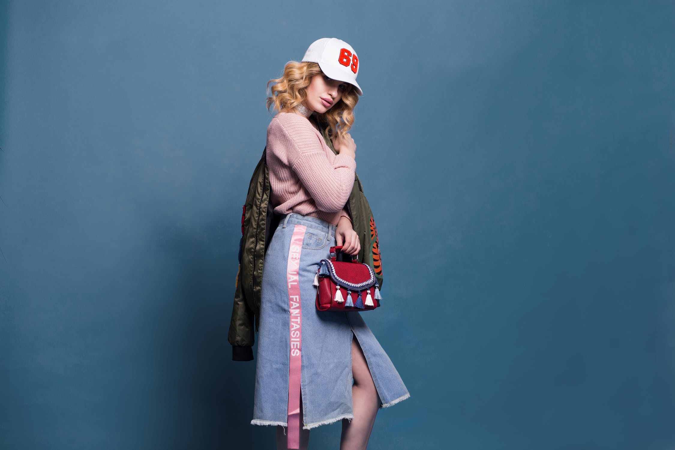 fashion.jpeg