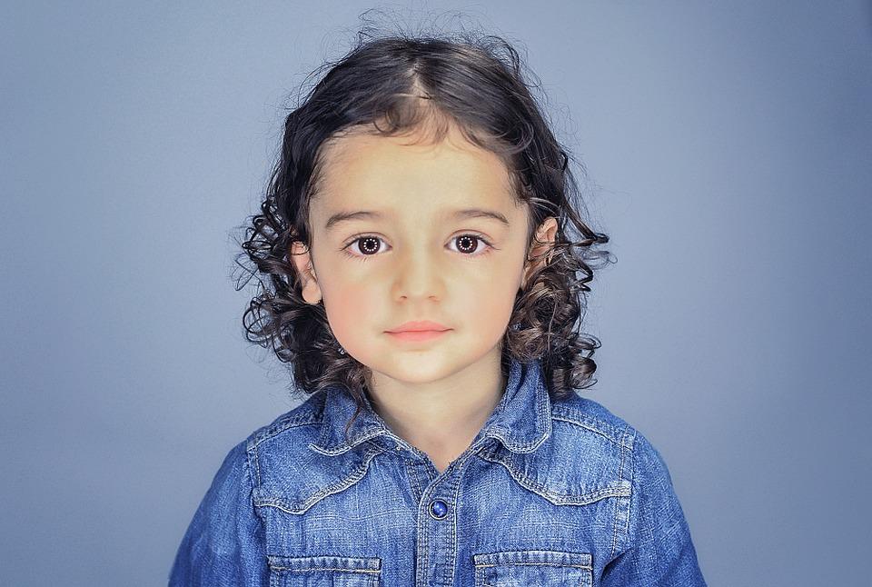 child-807533_960_720.jpg