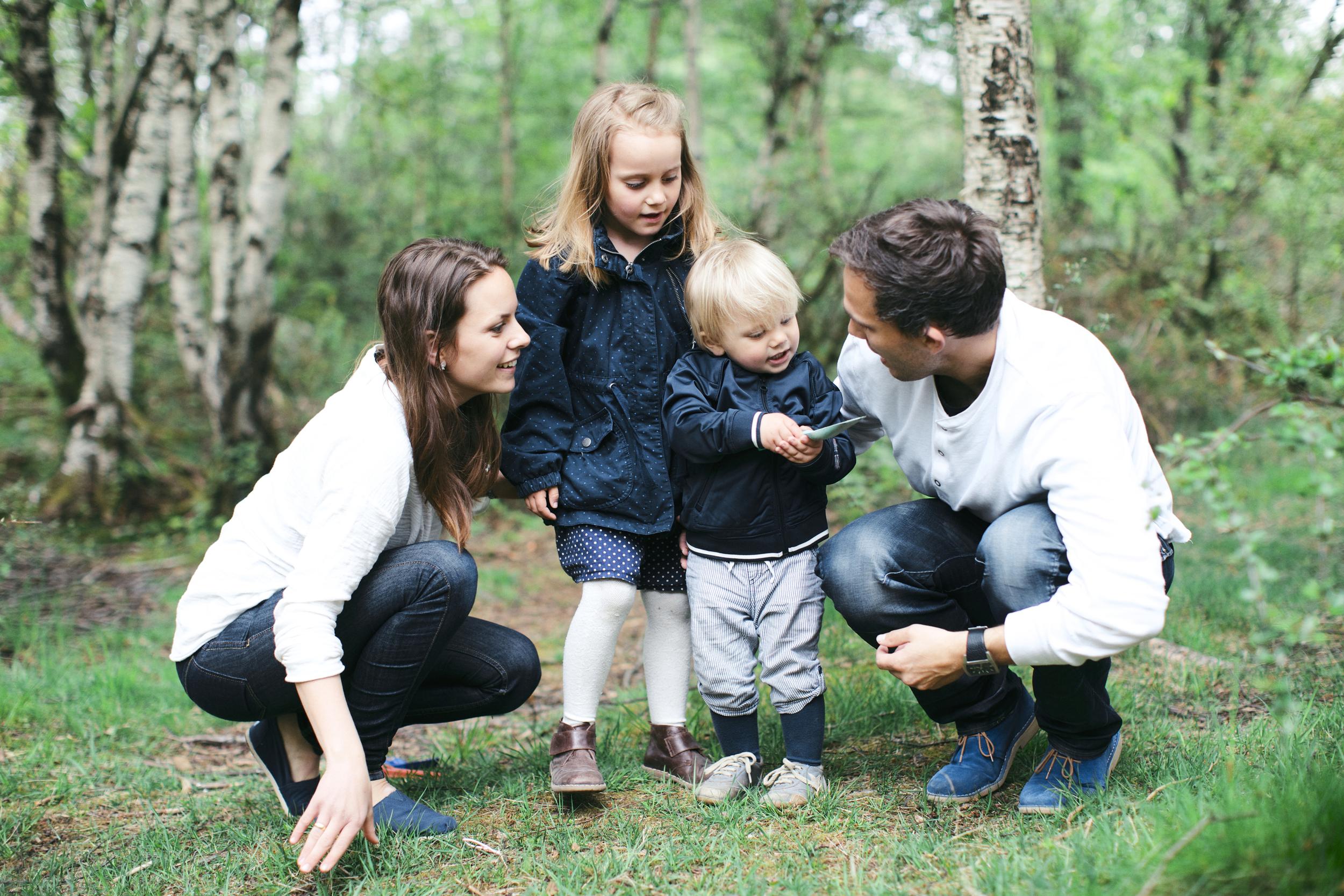 FAMILIEN LIKNES_0951.JPG