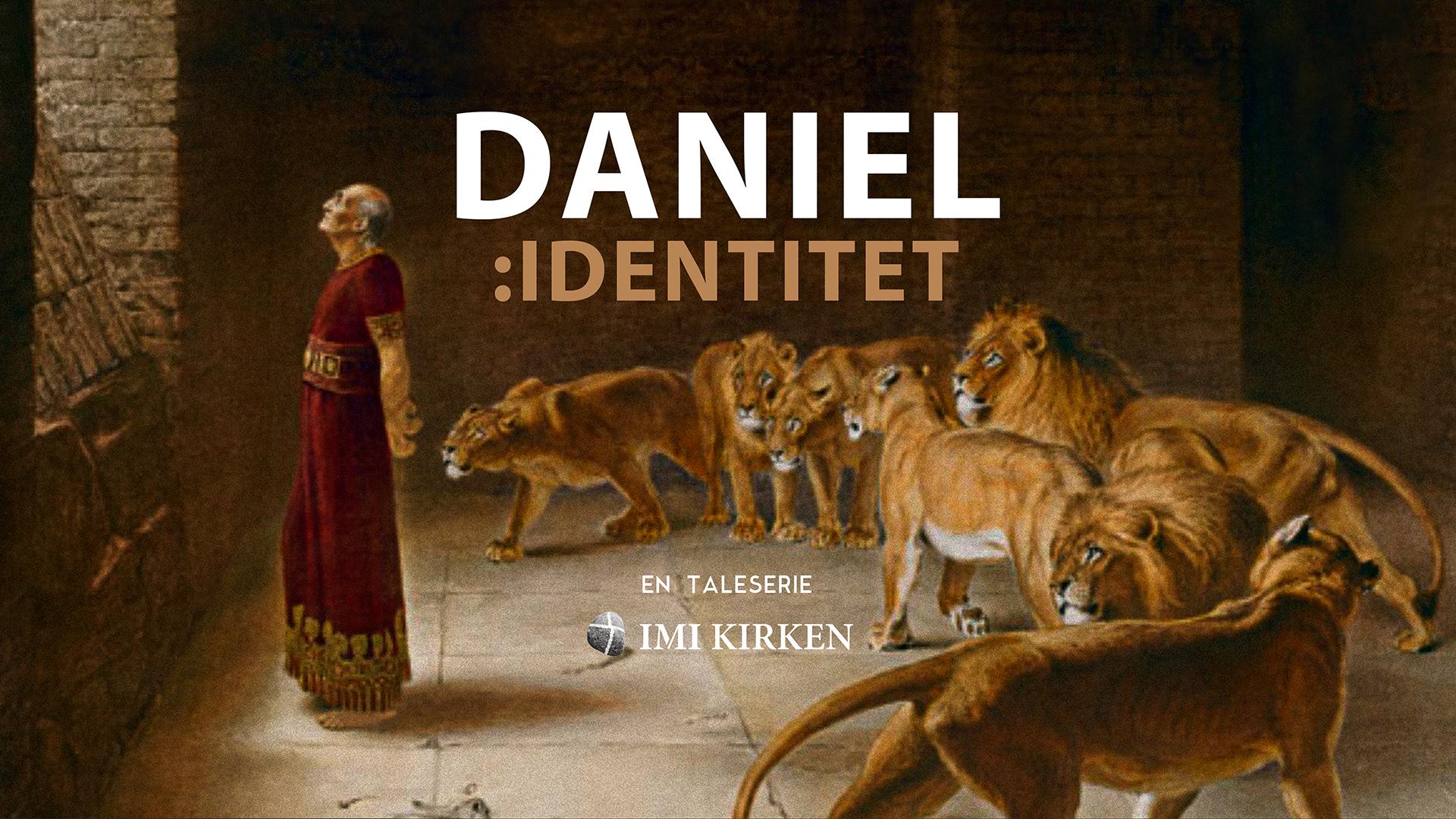 DANIEL-IDENTITET-Taleserie høsten 2017-storskjerm.jpg