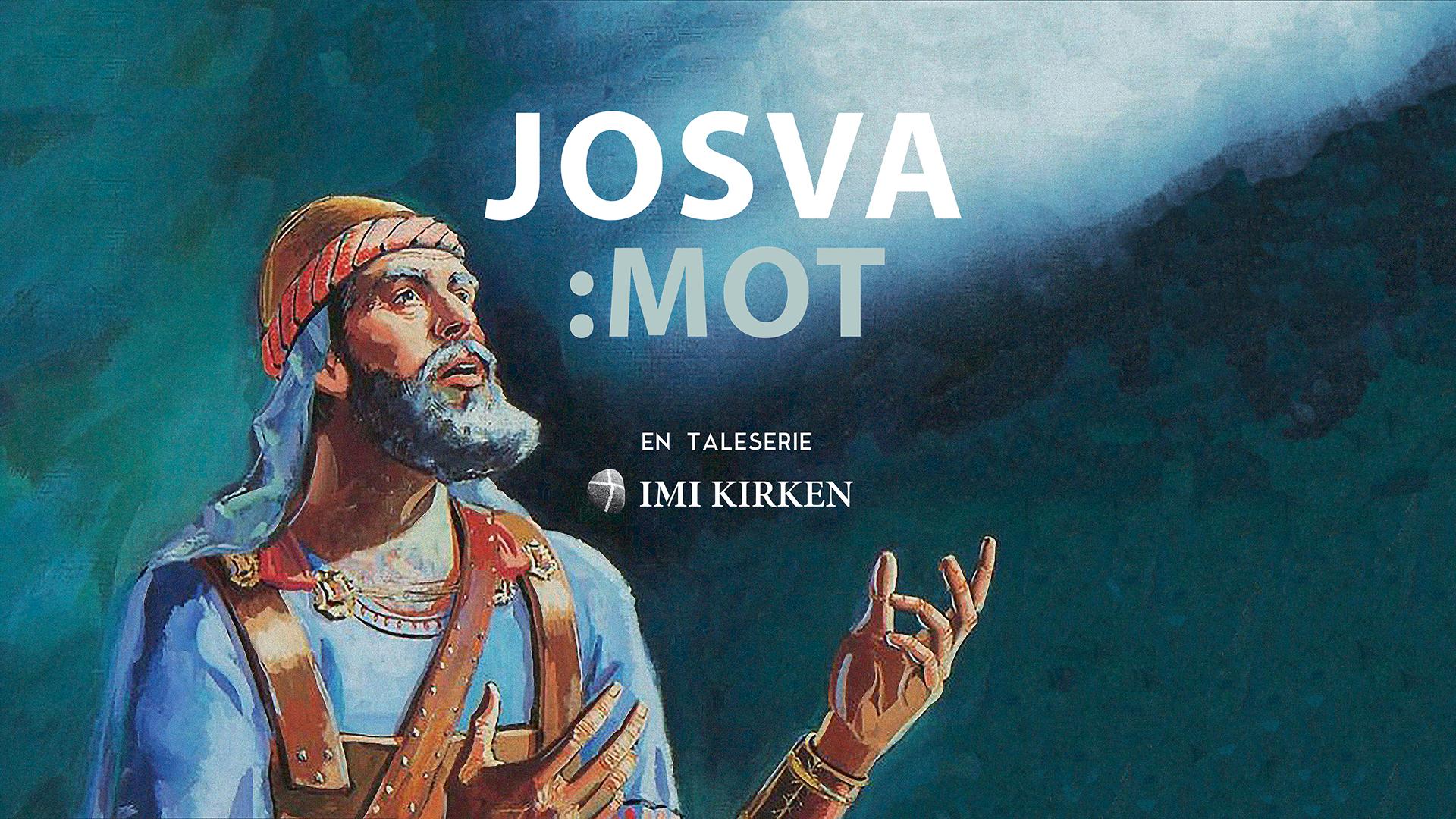 JOSVA-MOT-Taleserie høsten 2017-storskjerm.jpg