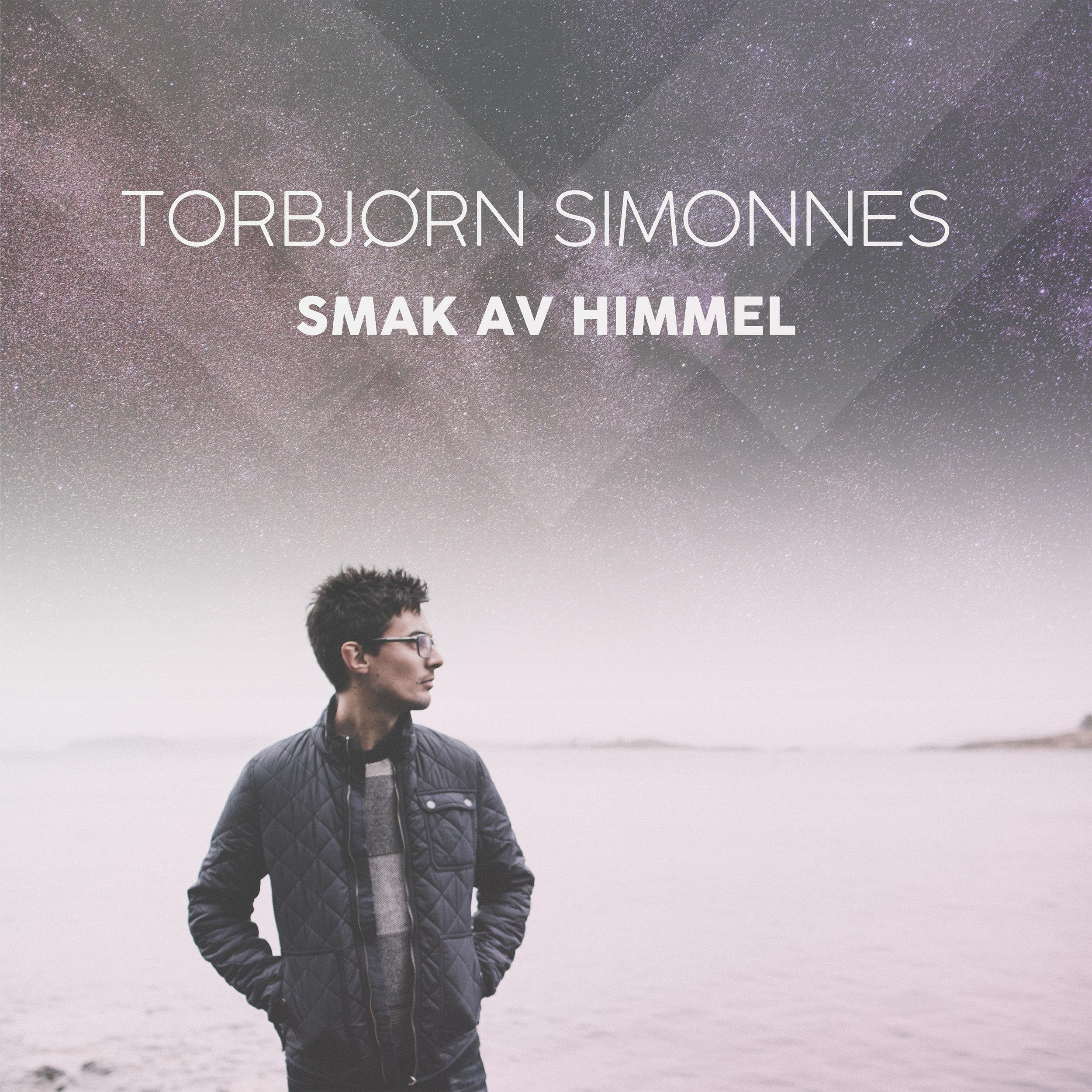 TorbjørnSimonnes_SmakAvHimmel_cover_iTunes_3000x3000.jpg