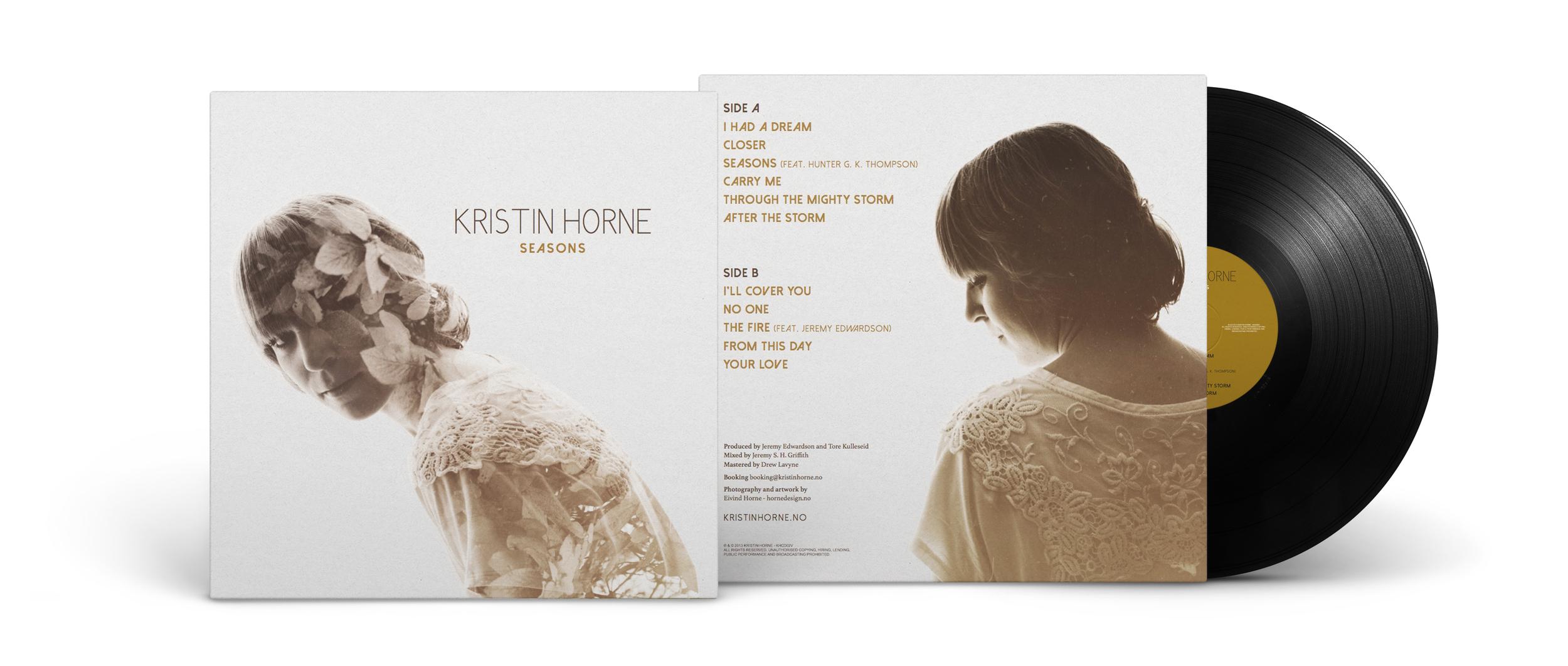 hornedesign.no_CDcover+mockups_Seasons.jpg