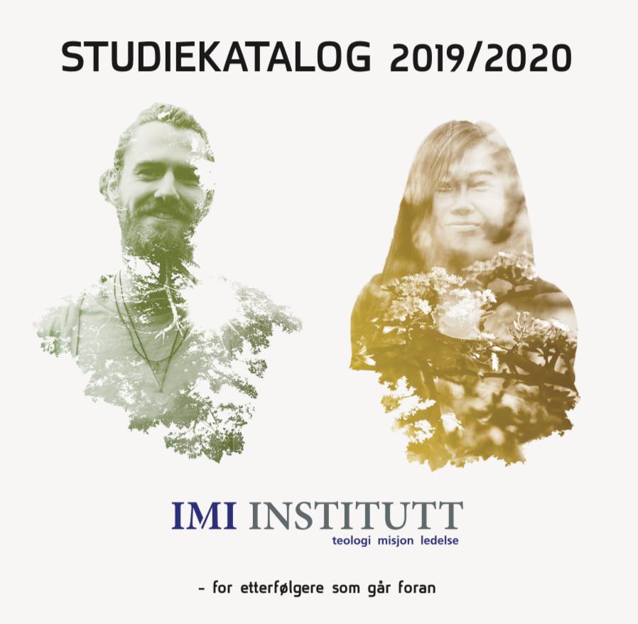 Skjermbilde 2019-08-13 21.23.26.png