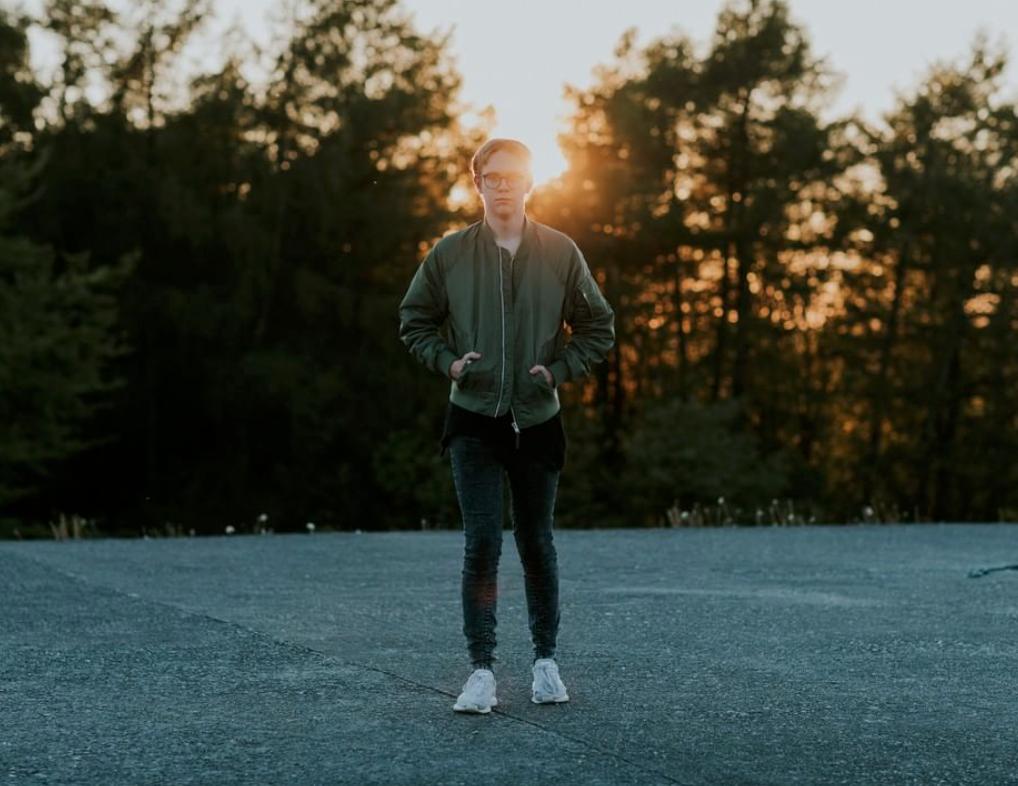 Skjermbilde 2019-08-13 21.40.35.png