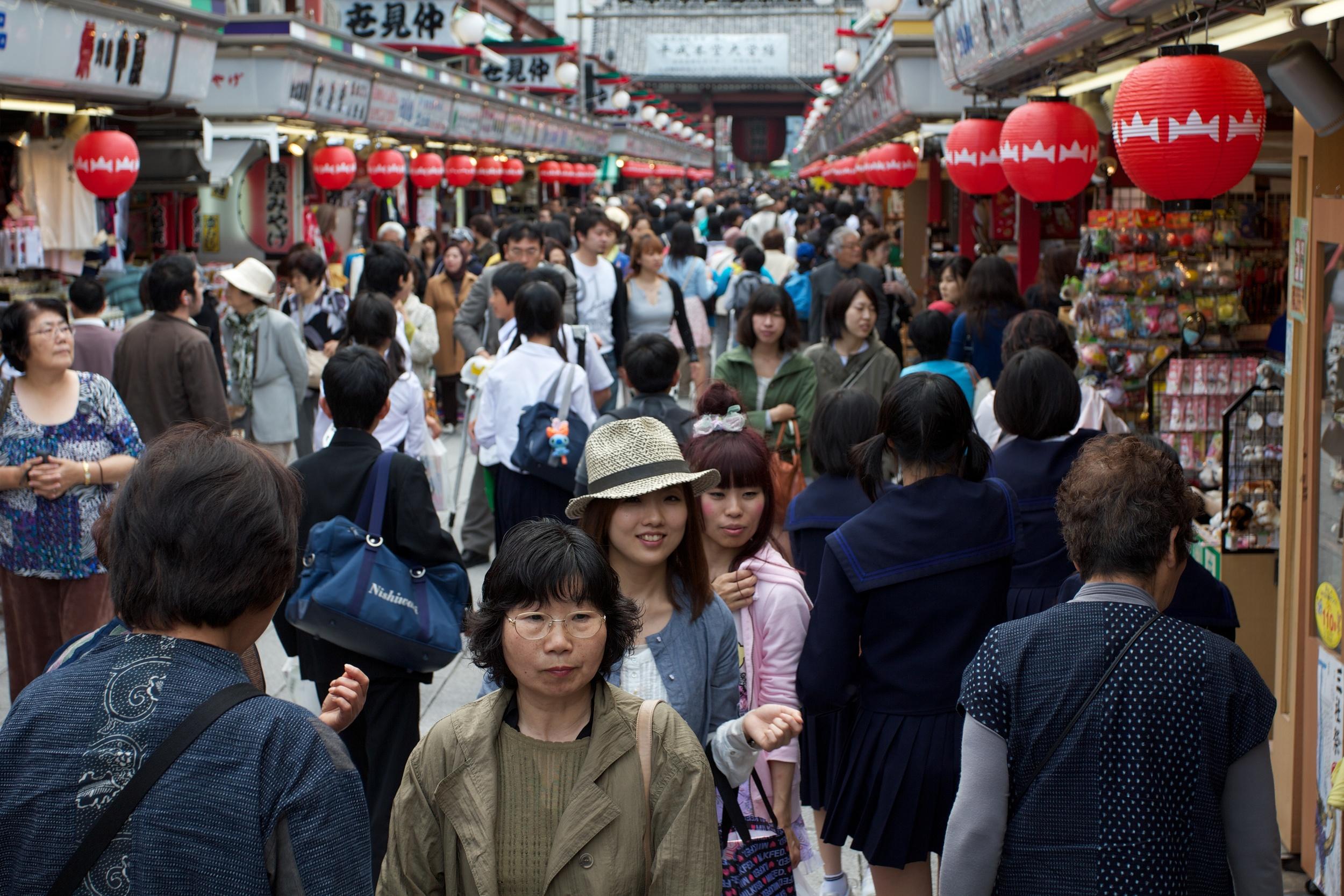 Asakusa, Tokyo (2).jpg