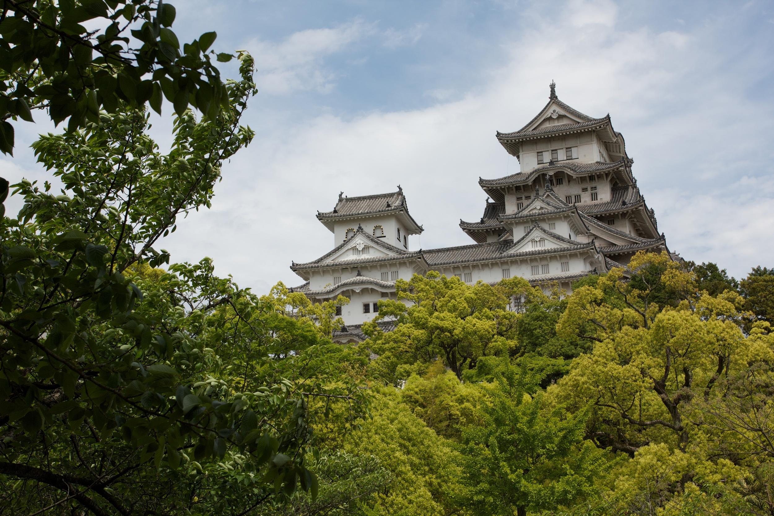 Himeji Castle (3).jpg