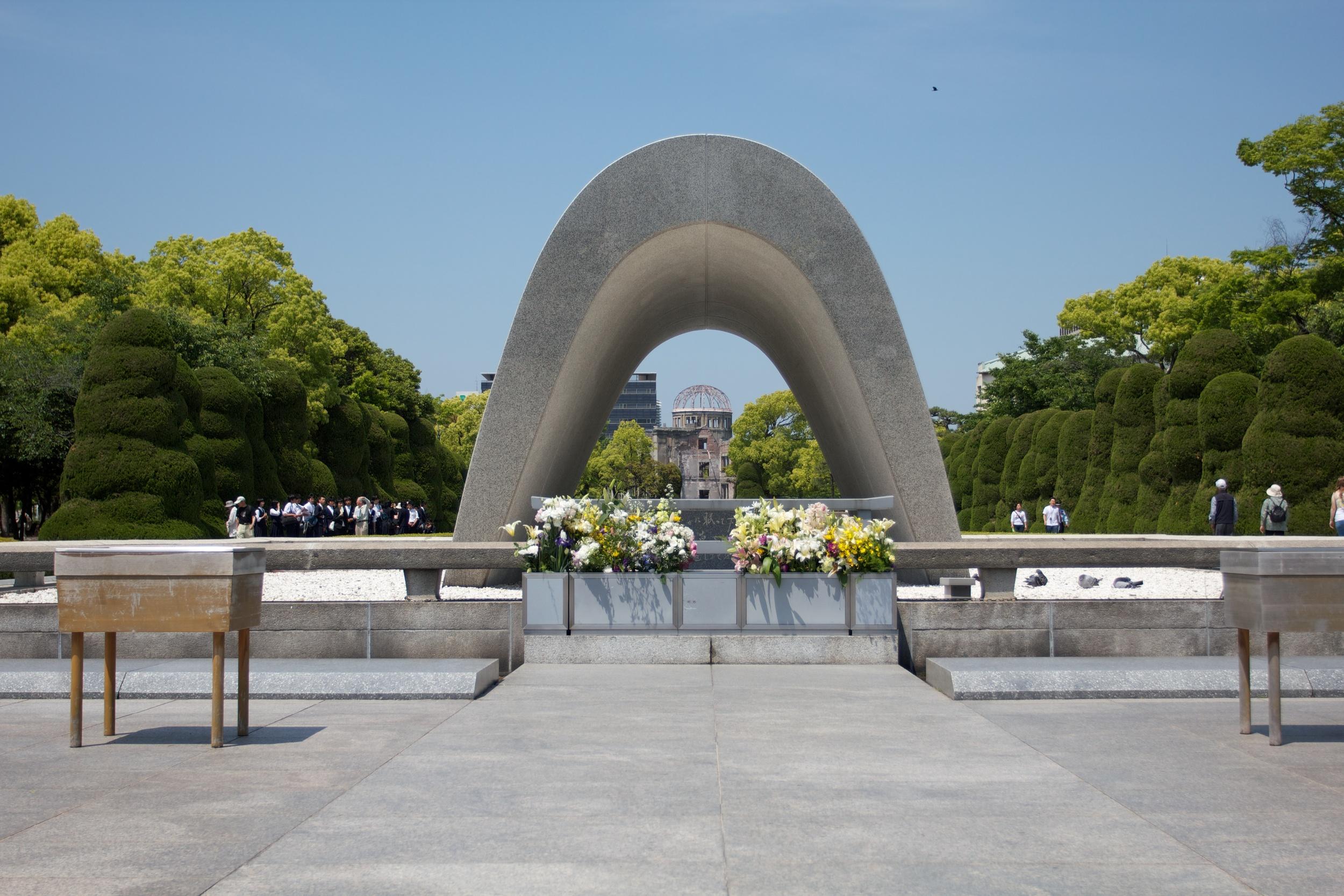 Hiroshima Peace Memorial.jpg