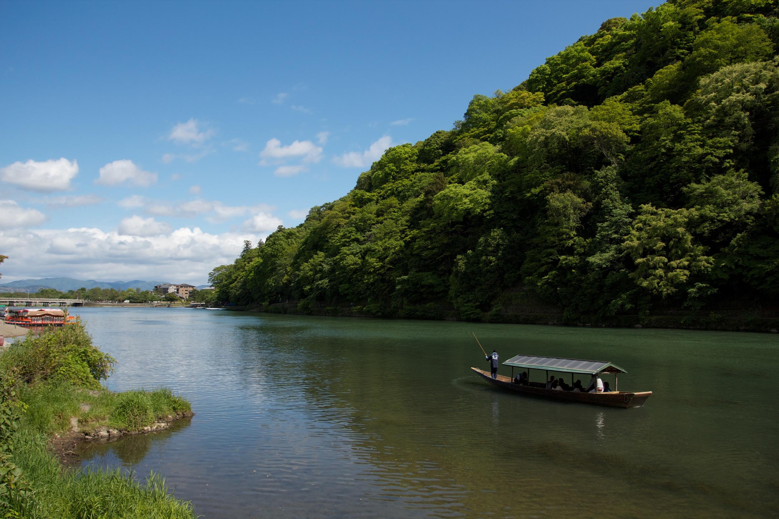 Kyoto (1).jpg