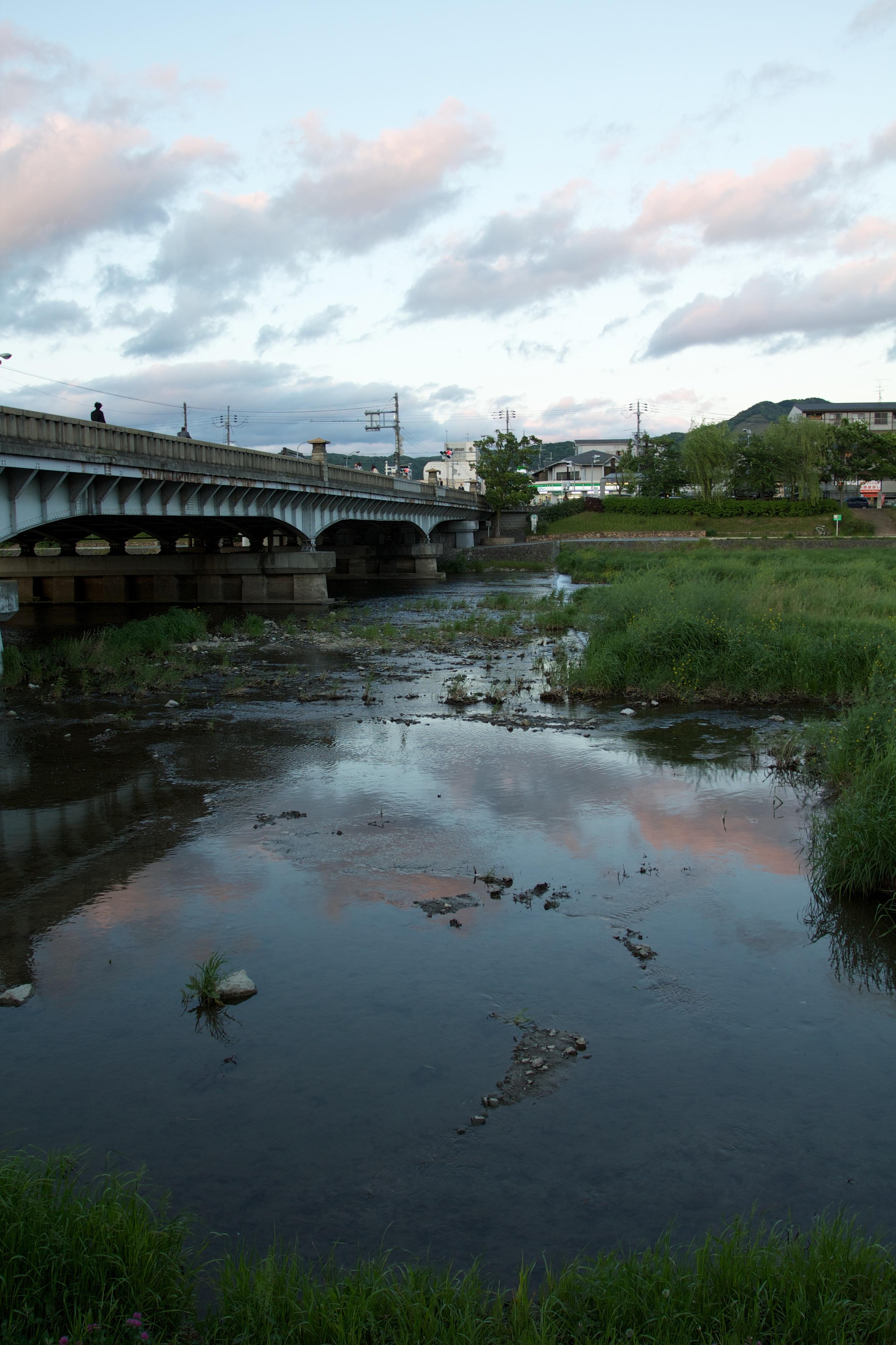 Kyoto River.jpg